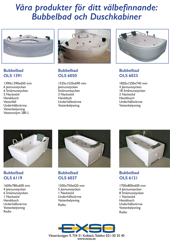 badprodukter-1-1020x1470