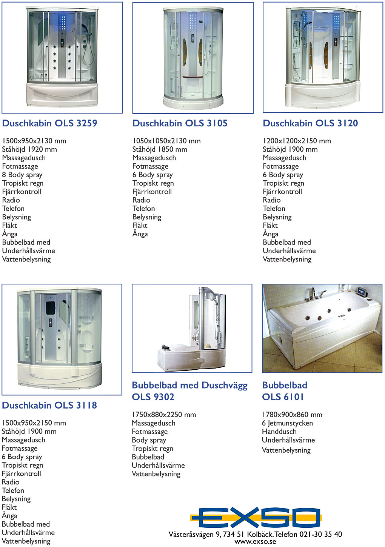 badprodukter-2-1020x1470