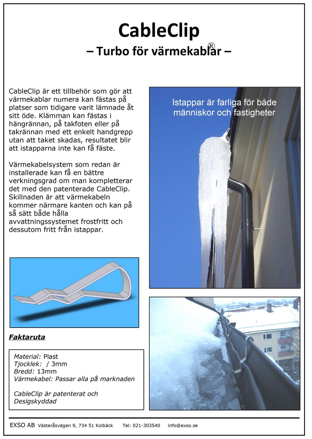 cableclip-faktablad-1020